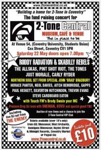 2-ToneCentral_MAY22flyer